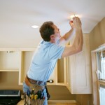 handyman-at-your-service-electrician-nyc