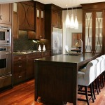 kitchen-cabinets-nyc