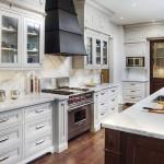 Kitchen Cabinets Installation & Remodeling NYC | Manhattan ...