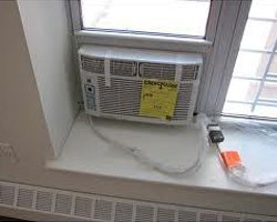 Air Conditioner Repair NYC