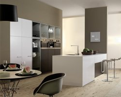 kitchen cabinets nyc