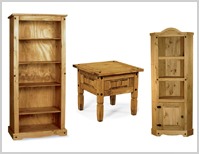 furniture refinishing new york