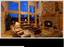 interior design and repair nyc