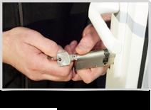 expert locksmith nyc